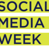 5 events du ikke må misse til Social Media Week