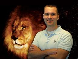 Marcus Sheridan - Content marketing niche marked ekspert