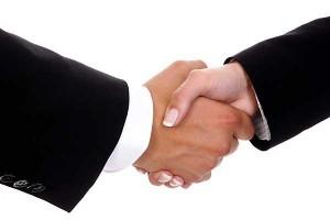 Skab tillid online. 5 gode råd om tillid i købsprocessen