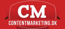 Content Marketing DK | Nyheder, trends og cases
