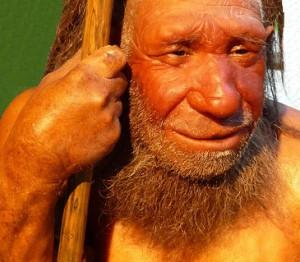 Hvad er social proof og hvorfor tænker dine kunder som Neandertalere?