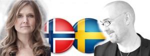 Content Marketing i Norden: Er det vejen frem på eksportmarkederne?