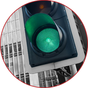Grønt lys til content marketing – hvad nu?