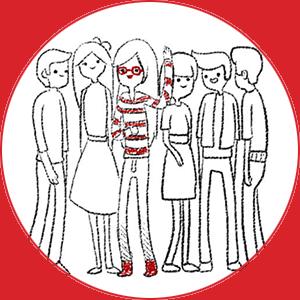 3 grunde til at anvende personas i online marketing
