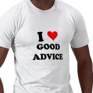 10 gode råd til en holdbar content strategi
