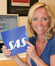 Facebook SAS