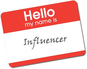 Tre nye værktøjer og et gammelt trick til at bygge relationer med influenceres