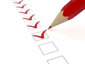5 flueben du skal sætte, når du skal rykke på en indholdsstrategi