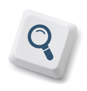 5 lækre links når du skal finde søgetermer