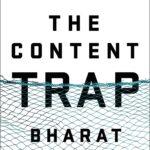 The Content Trap bog