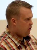 Anders Saugstrup