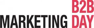 B2B Marketing Day