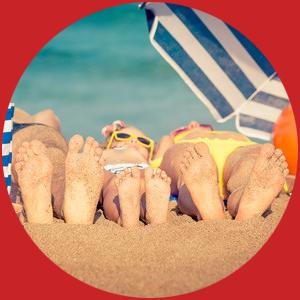 Content marketing i rejsebranchen – Travelmarket har positiv ROI efter langsigtet indsats