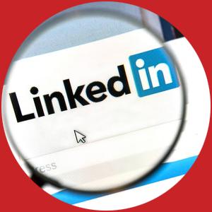 Content marketing på LinkedIn: 5 stærke eksempler på danske virksomhedssider