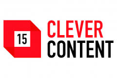 Clever Content 15