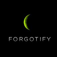 Forgotify - Spotify tjeneste til uafspillede sange