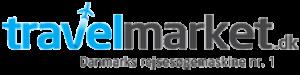Travelmarket logo