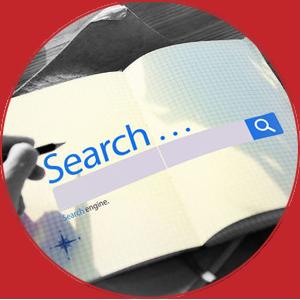 Google skruer på maskinen: 3 ting du skal stille skarpt på i content marketing SEO i 2017