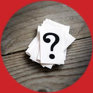 Stil disse 3 spørgsmål og find ud af, hvilken type indhold du skal lave