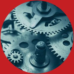 Hvad betyder marketing automation og hvordan kommer du i gang?