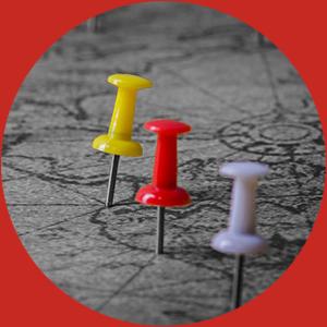 Hvad er et content map og hvordan bruger du det til at hjælpe kunden helt i mål?