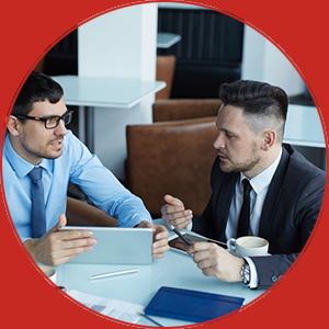 Sales Enablement Software – Hvad er det, hvad kan det og hvilke leverandører skal du kigge efter?