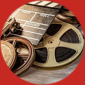 Tænk som Hollywood og få mere for dit content marketing-budget
