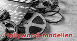 Hollywood-modellen kan sænke driftsomkostninger i content marketing