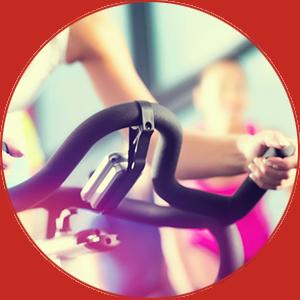 5 ting fitness har til fælles med content marketing