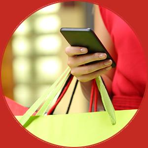 Hvad er ZMOT og hvorfor har det betydning i marketing?
