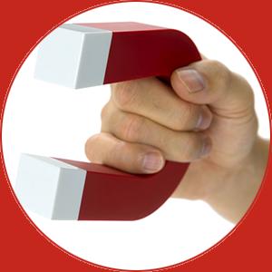3 eksempler på lead magneter, der IKKE stinker