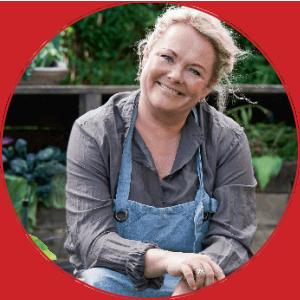 Når indholdet bliver kernen i forretningen – Salattøsen fortæller